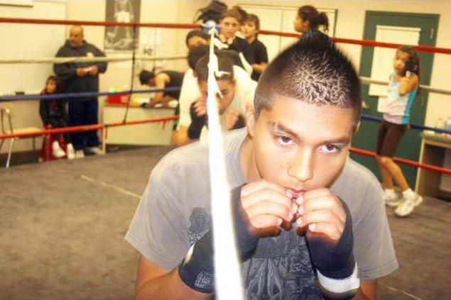 boxing pic2