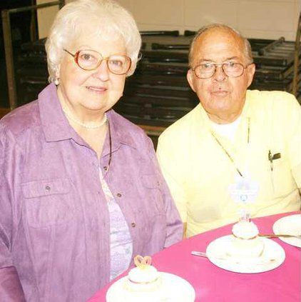 senior couples pic1