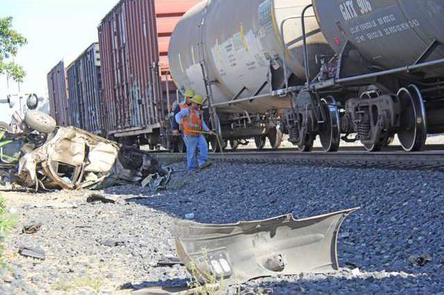 train crash pic1