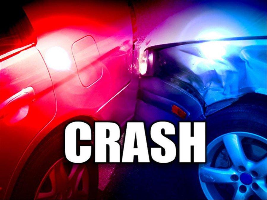 Man, 21, dies in solo crash - Ceres Courier