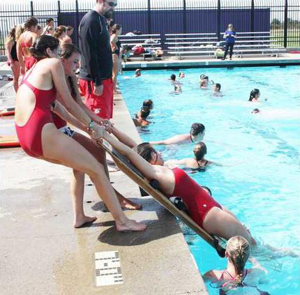Lifeguard pic 3