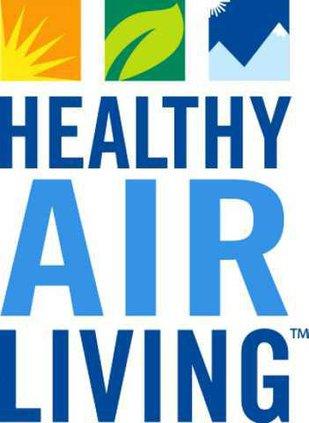 air district logo