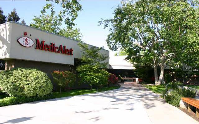 MedicAlert pic1