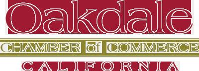 oakdale chamber of commerce occ