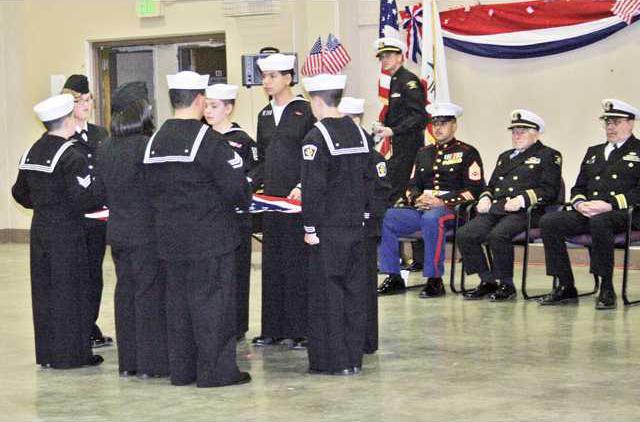 Sea-Cadets-pic2