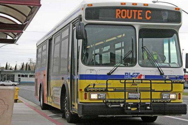 bus-routes-pic