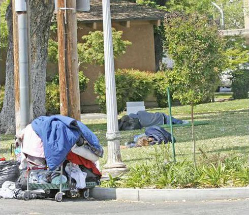 homeless-pic1