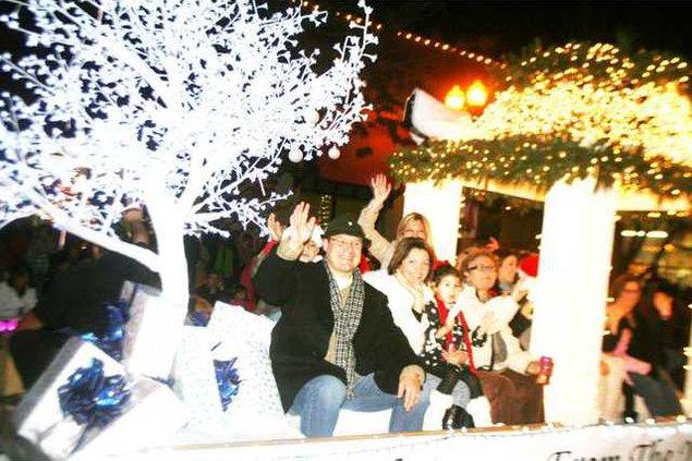 parade pic1