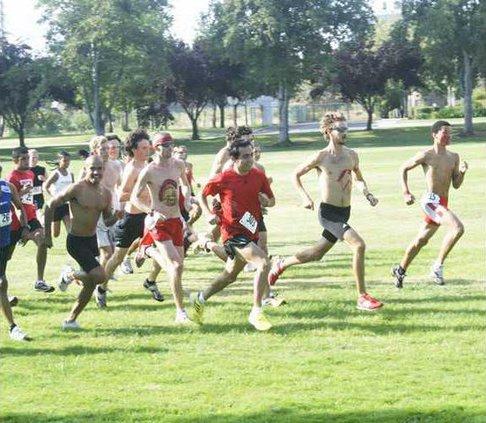 running-pic2