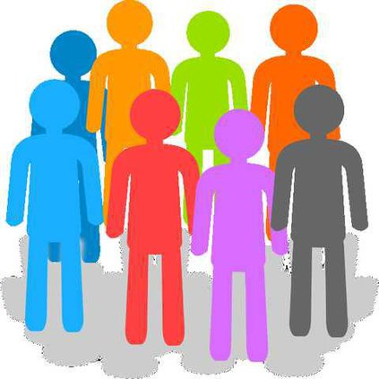 population hi.png