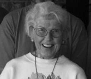 Ann Marty K