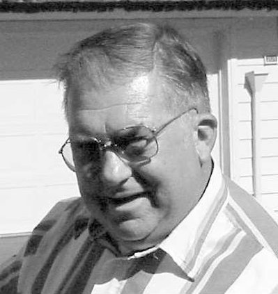 George Dunn K