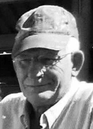 Larry Howard K