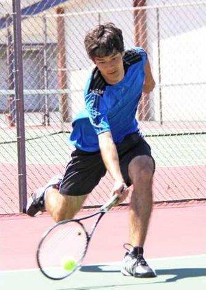 CCC tennis pic