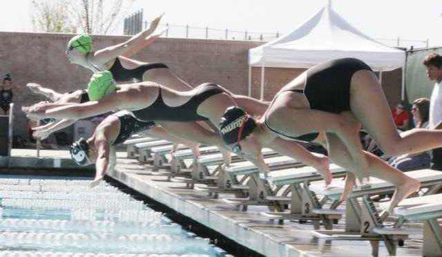 PHS swim pic1