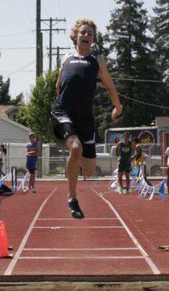 TC jump