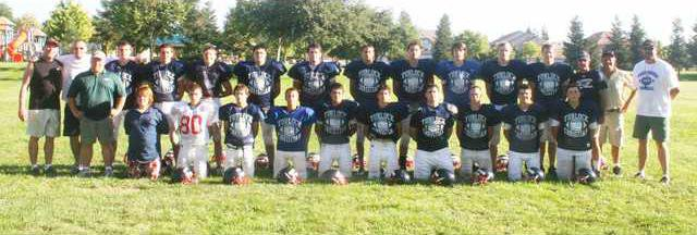 TC team pic
