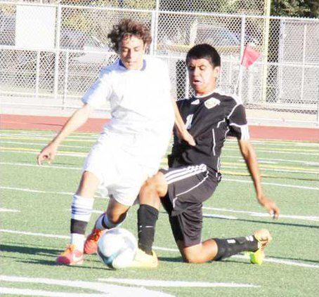THS soccer pic1