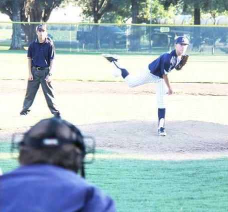 Yankees pic 2