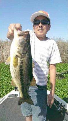 fishing pic