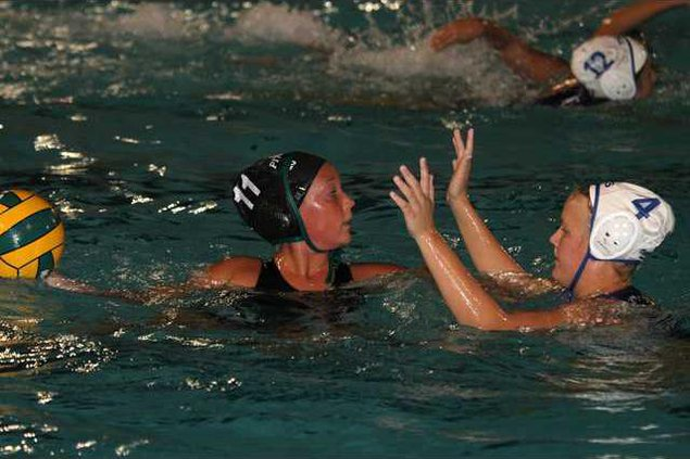 girls water polo pic