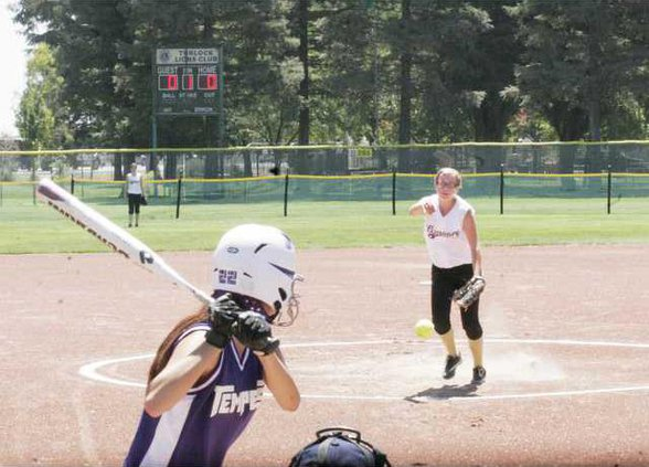 softball tourney pic1