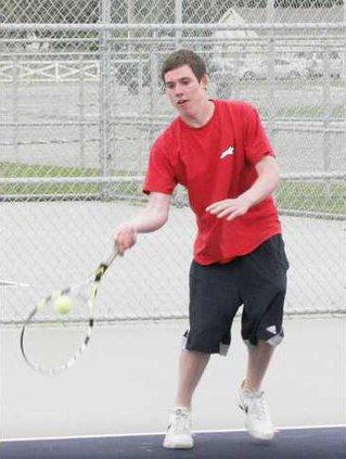 tennis pic1