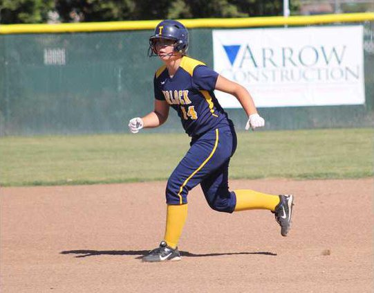 turlock softball pic1