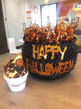 Halloween deals pic