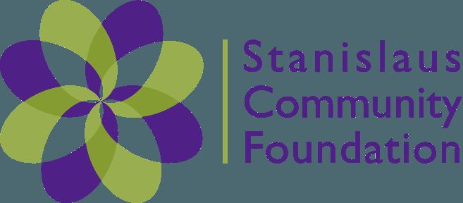 stanislaus community foundation.png