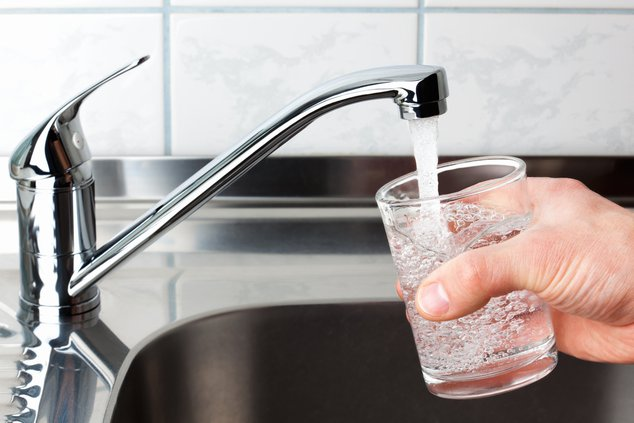 faucet-glass-of-water.jpg
