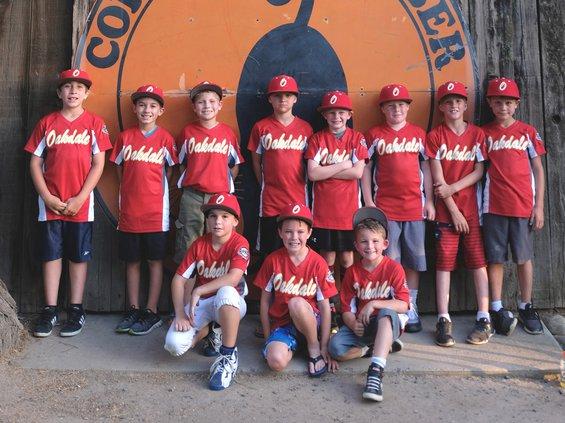 U8 Baseball pix.jpg