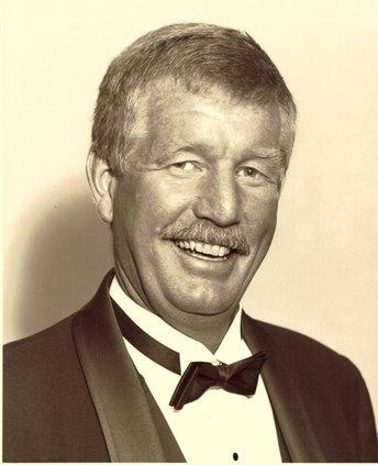 William Roy Ahlem, Jr. (Bill)