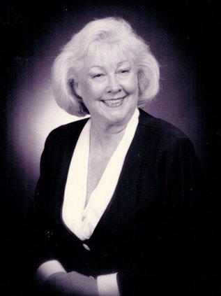 Marie Van Veldhuizen 001 (1).jpg