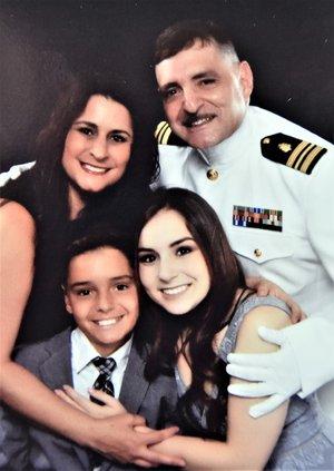 VFW family DSC_9847.jpg