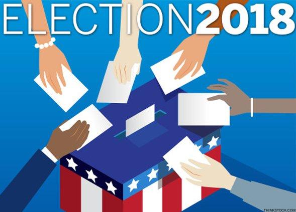 vote-election-2018.jpg