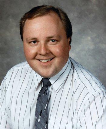Phillip John Smith