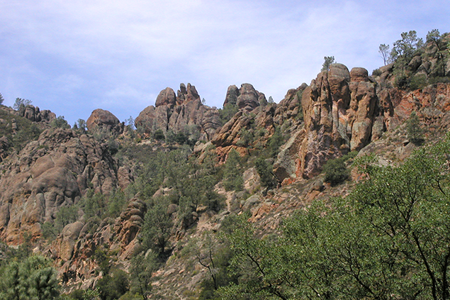 1212-pinnacles.png