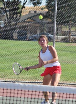 Garcia tennis.JPG