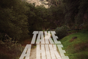 5122-Hike.png