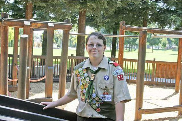 Eagle-Scout-pic