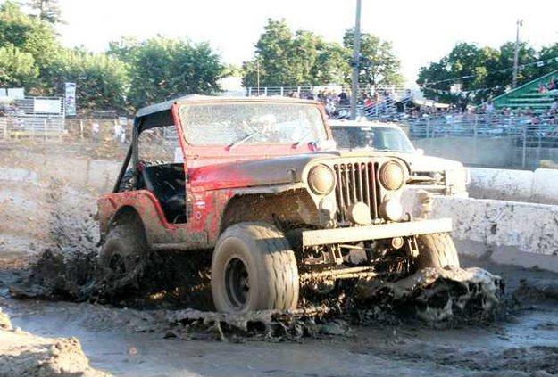 mud bog pic1
