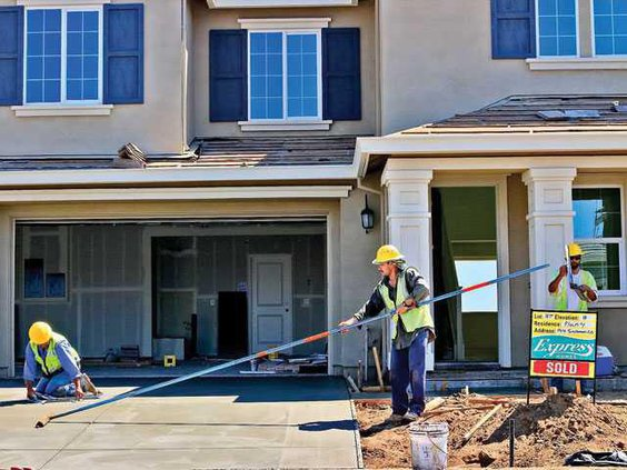 HOMES -CONSTRUCTION4-8-21-14-LT