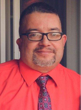 Sammy Rudy Hernandez.jpg