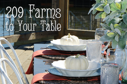 5738-farm-to-table.png