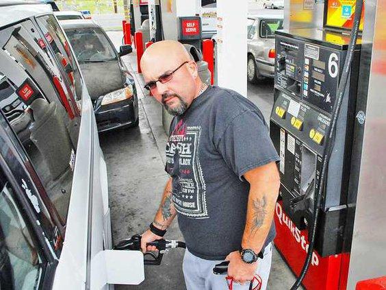 Gas-Prices-DSC 7209a
