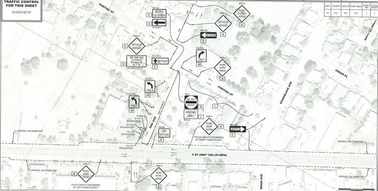 Traffic Control Plan.jpg