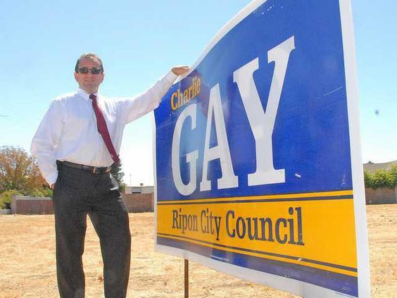 Gay-Signs-left1