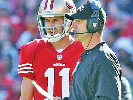 49ers-Smith-pic