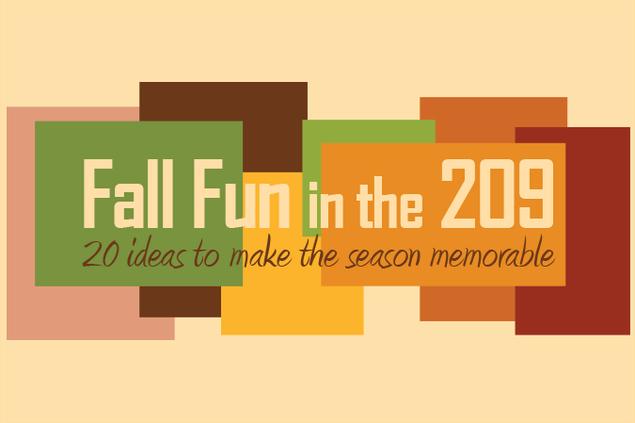 5704-fall-fun.png